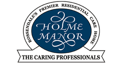 Holme Manor Residential Care Home - Care Home, Home Care & Day Care Services